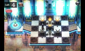 Chaos Ring otro nuevo juego Xbox para WP7