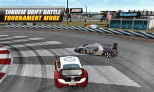 Drift Mania Championship 2 para WP8, llega el primer juego con el motor  Unity