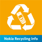 nokia-recycling-info-logo