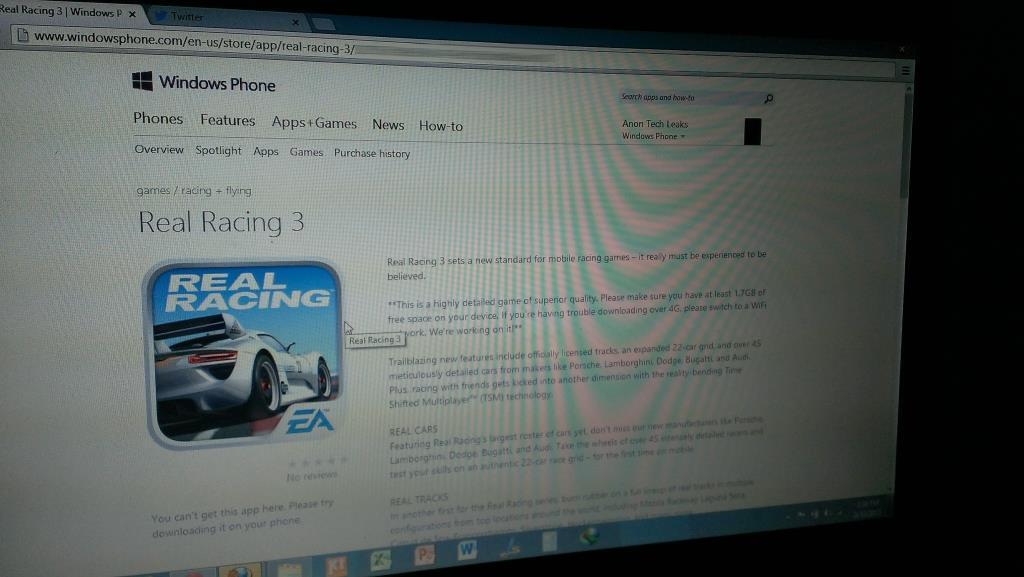 real-racing-wp