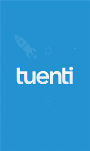 Tuenti para Windows Phone se filtra, y ya esta disponible para instalar en fase Beta [Exclusiva] [Actualizada x2]