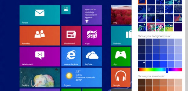 windows8-blue
