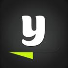 yuliop-icon