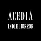 Acedia-Indie-Horror