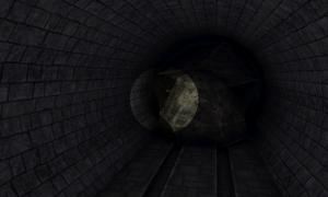 Acedia: Indie Horror, un juego para templar nervios con tu Windows Phone