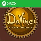 DaVinci-Pinball