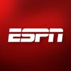 ESPN-Hub