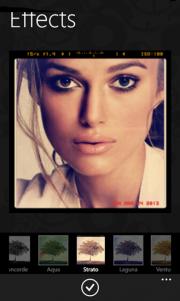 Instagraph, el primer cliente Instagram para Windows Phone 8 [Actualizado]