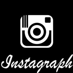 Instagraph-logo