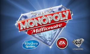 Millionaire, el Monopoly de Nokia para Lumia WP8