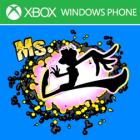 Ms-Splosion-Man