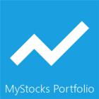 My Stocks Portfolio