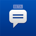 Nokia-Chat-Beta
