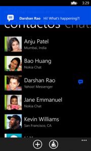 Nokia-Chat-Beta-2