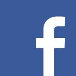 Facebook Windows Phone 8