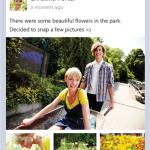 Facebook Beta se actualiza sin cambios aparentes