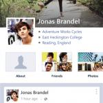 Facebook Beta se actualiza a la versión 5.0.1.6 sin cambios aparentes