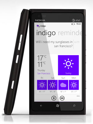 indigo-windows-phone