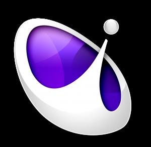 indigo_logo_transparent_bg