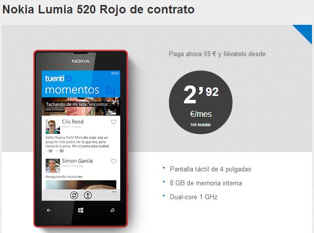 nokia-lumia-520-tuenti
