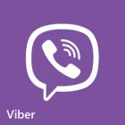 viber-wp8