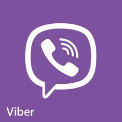 Viber sin novedad y 6sec con nuevos temas se actualizan hoy