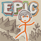 DrawaStickman-EPIC