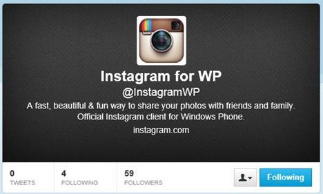 Instagram-for-Windows-Phone_thumb