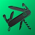Jack-Tools-Pro