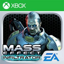 Mass-Effect-Infiltrator