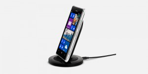Nokia Lumia 925, características, imágenes y vídeos [Actualizado]