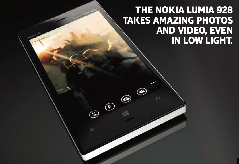 Nokia-Lumia-928-reviewers-guide