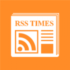 RSS-Times