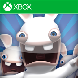 Rabbids-Go-Phone