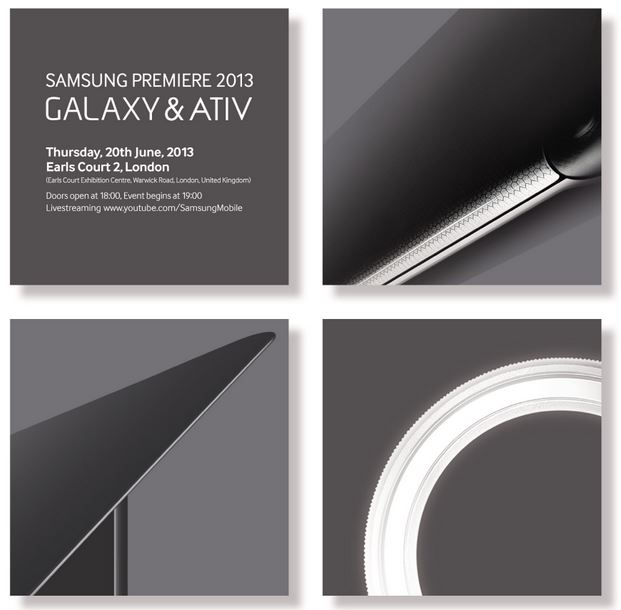 Samsung-Premiere-Ativ-Device