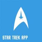 Star-Trek-App