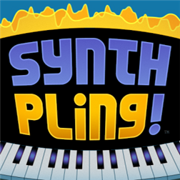 Synthpling