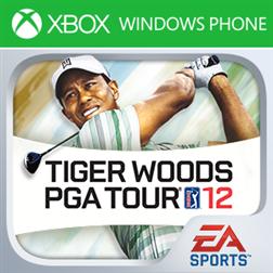 Tiger-Woods-12