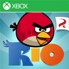angry-birds-wp8