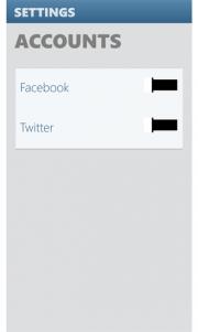 Itsdagram ya en la tienda de Windows Phone el único cliente instagram completo [Actualizado]