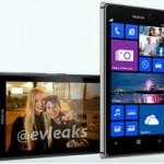 En directo con el Evento de Nokia en Londres