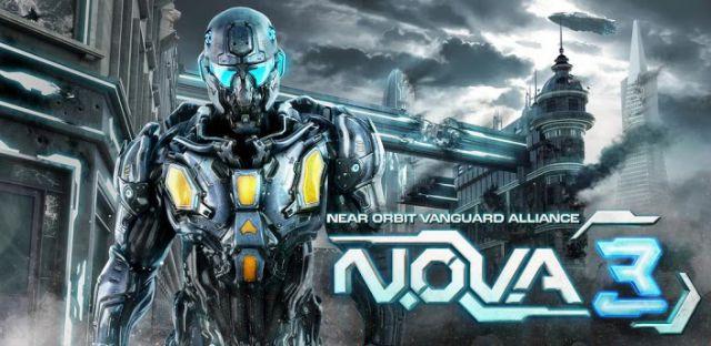 nova-3-windows-phone-8