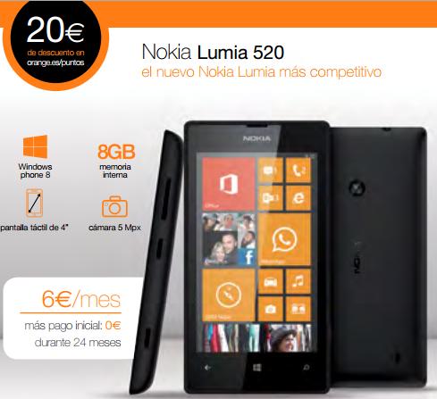 orange-lumia-520