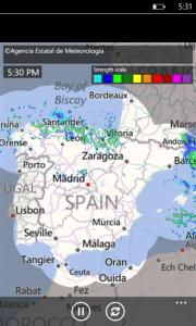 rain-alarm-1