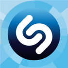 Shazam para Windows Phone 8