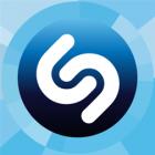 Shazam para Windows Phone 8
