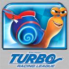 turbo-racing-league