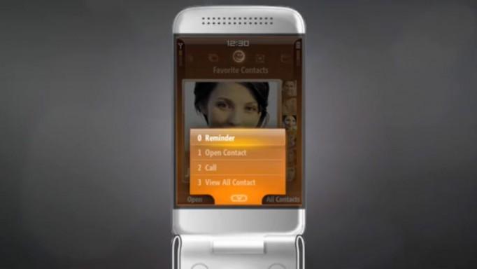 windows-mobile-7-concept