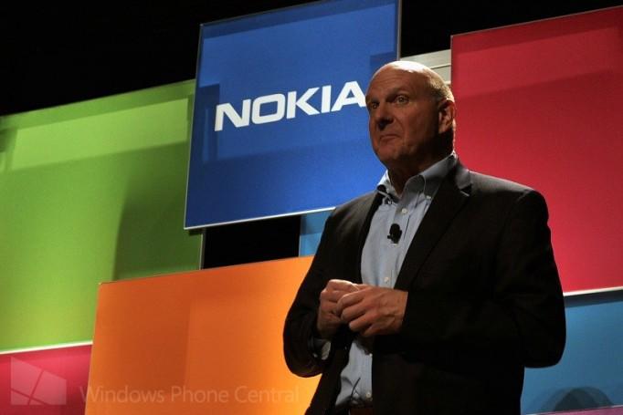 Ballmer Nokia Logo_0