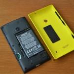 Nokia Lumia 520 análisis, imágenes y vídeo